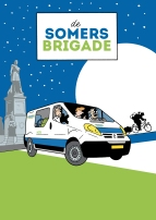 Somers Brigade